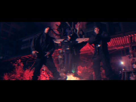 Onyx - Against All Authorities (Official Video) #AAA