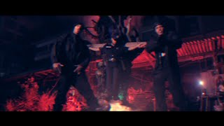 Onyx - Against All Authorities (Official Video) #AAA thumbnail