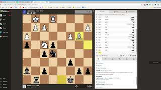Bangla Chess Tutorial 1006
