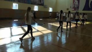 Урок физической культуры, Мясникова_Н.Ю., 2015