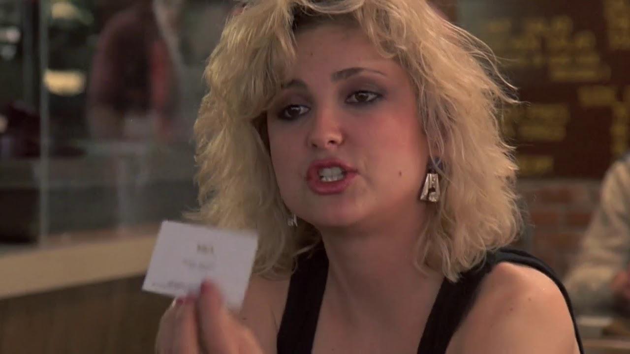 filme breakdance 1984 dublado