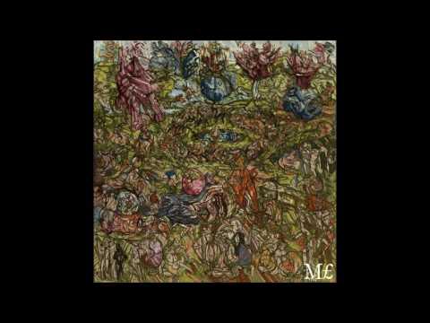 Marks Pound - La Carte du Ciel [FULL ALBUM]