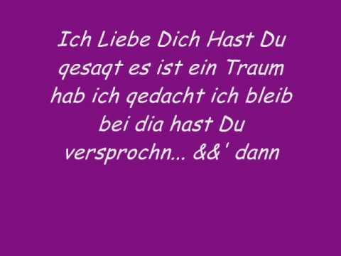 ♥sprüche : liebe & schmerz ♥ - youtube