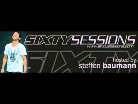 Steffen Baumann - Sixty Sessions