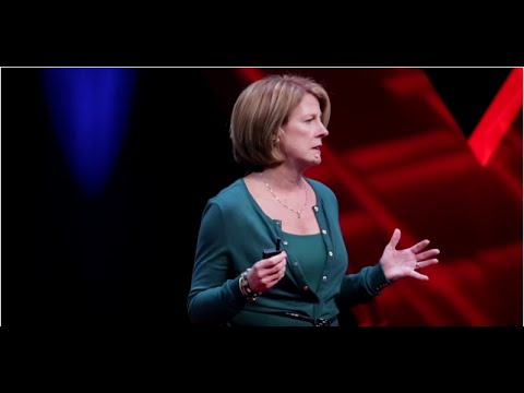 An Unsolved Medical Mystery Sheds New Light on Ebola | Michelle Barnes | TEDxMileHigh