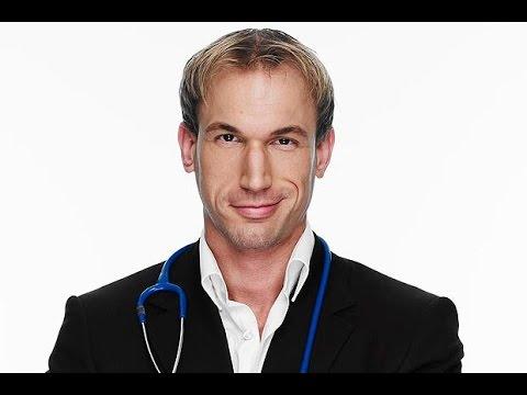 dr christian gay