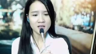 Nỗi Buồn Đêm Đông (Cover) - Huỳnh Hải Như