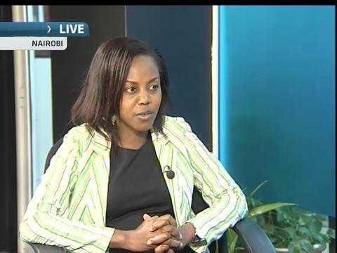 Kenya market update with Joy Migongo