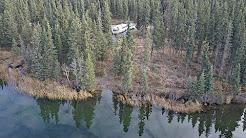 RV Life ~ FREE camping season in ALASKA