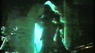 EL Cuervo (The Crow) Trailer en español 1994