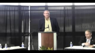 Indiana Gen Assem Candidate Forum