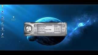 Download Avast Pro Antivirus 4.8 For Free - Lifetime