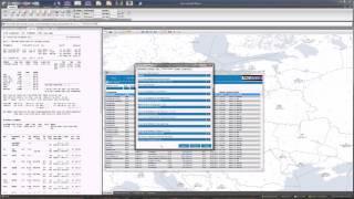 FSX (P3D) | ProATC/X | Швидка настройка і запуск | Manual | Tutorial