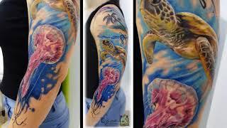 Significado De Tatuajes De Venados