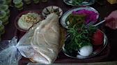 die libanesische küche die bibel der arabischen küche von phaidon ... - Die Libanesische Küche Salma Hage