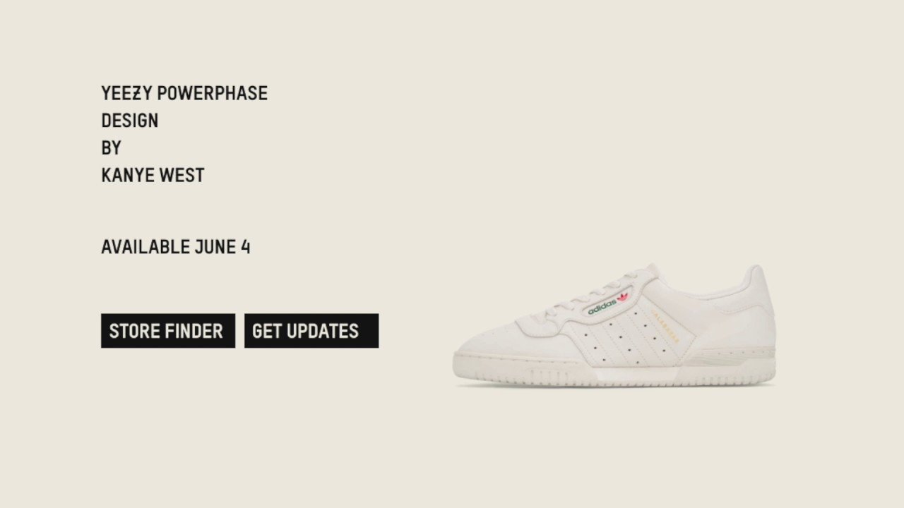 fcc4399c2 HOW   WHERE TO COP THE ADIDAS YEEZY POWERPHASE +TIPS TO HELP FOR SUCCESS