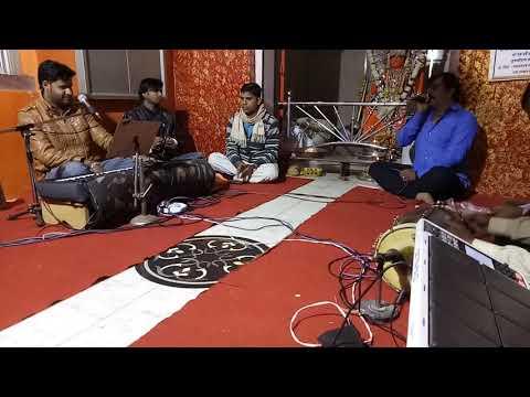 Bhola Bhandari Aaya Mohan Teri Gali Mein