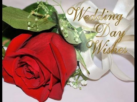 Happy wedding anniversary wishes quotes greeting ecard youtube