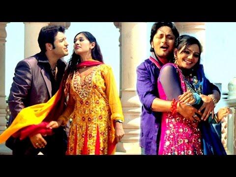 Rajaji Tani Sambhal Ke | KAJRA MOHABBAT WALA | BHOJPURI LOVE SONG
