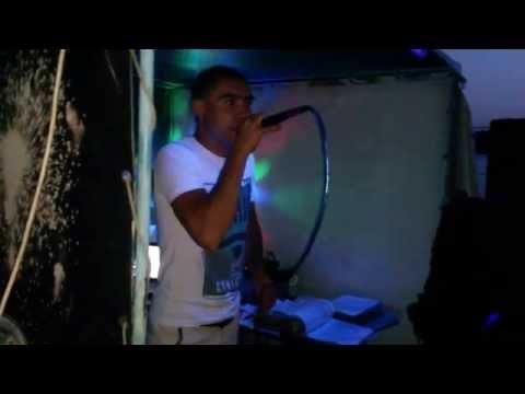 Иван Плешков - Не плачь  (Бумер) кавер