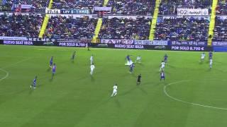 Download Video La Liga 11 11 2012 - Levante vs Real Madrid - HD - Full Match - 1ST MP3 3GP MP4