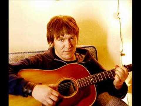 Elliott Smith - Blackbird (Beatles cover)