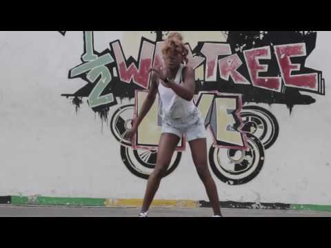 Vybz Kartel - Half Way Tree (Official Video)