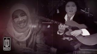 Mengenang Chrisye : Bersama Selamanya | Official Lyric Video