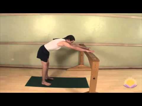secret 2  extension in yoga poses  youtube