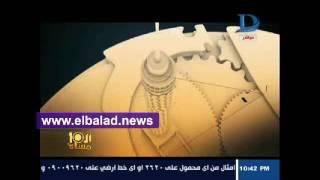 داعشي يفخخ نجله بالعراق وقوات الأمن تلقي القبض عليه .. فيديو