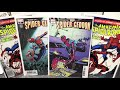 New Comic Pickups for August 15, 2018 and more key comics