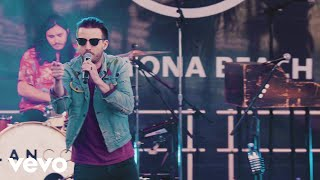 LANCO - Trouble Maker (Live @ Daytona Beach)