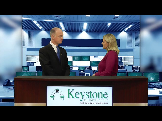 Perspectives on Recent Market Volatility