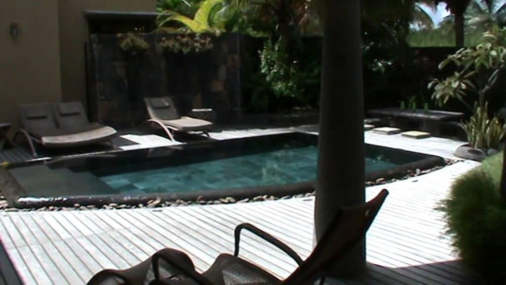 Mauritius Hotel Beachcomber Trou Aux Biches Resort & Spa Luxushotel VIP Hotel 1 13