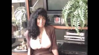 *Sandra Ellis - Abusive & Corrupt Justice of the Peace Dallas, TX* part # 2.wmv