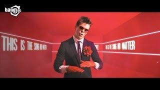 FLAGBAG - La La Song (Official Video)