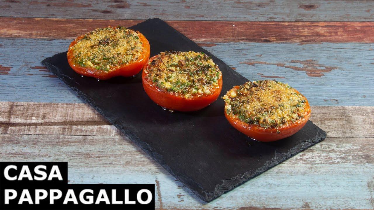 Pomodori alla provenzale S2 - P32