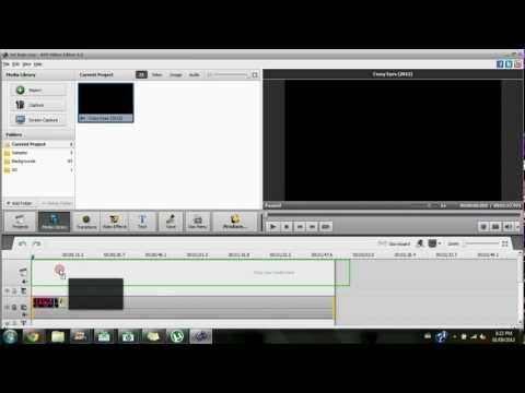 How To Extract Audio From Video Files Using AVS Video C... | Doovi