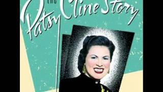 Patsy Cline   Foolin