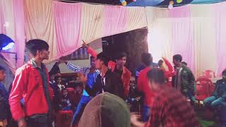 DJ music dance video bhojpuri 2019