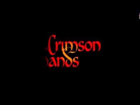 Crimson Sands Sizzle Reel