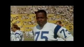 Deacon Jones 12-9-1938 to 6-3-2013