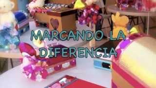 CURSOS DE ENVOLTURAS DE REGALO ARREGLOS Y DETALLES//MANUALIDADES DE VERO