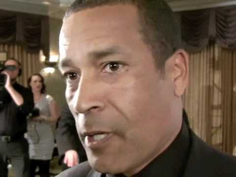 phil morris jackie chilesphil morris actor, phil morris imdb, phil morris net worth, phil morris wife, phil morris seinfeld, philip morris orlando, phil morris star trek, phil morris height, phil morris twitter, phil morris sedona, phil morris vandal savage, phil morris fuller house, phil morris movies, phil morris father, phil morris baseball, phil morris kane county roe, phil morris jackie chiles, phil morris team image, phil morris family, phil morris movies and tv shows