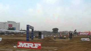 motocross-racing-videos.mp4