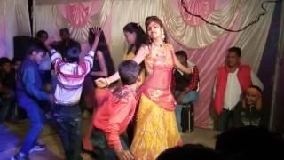 Bhojpuri boy dance