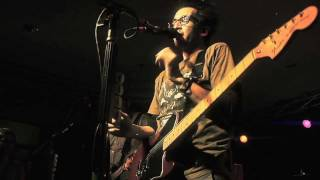 "Motion City Soundtrack ""Last Night"" (Live at McNally Smith College of Music)"