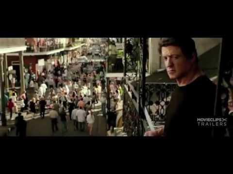 full film izle - kaçış planı fragman - basitfilmizle.com