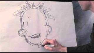 Big Nate - Lincoln Peirce Draws Big Nate