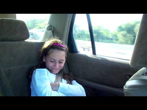 Driving home to Far Rockaway New York  Part 1